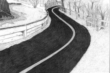 2015_09_25_Winding_Road_mini