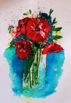 2017_04_07_Brusho_Poppies