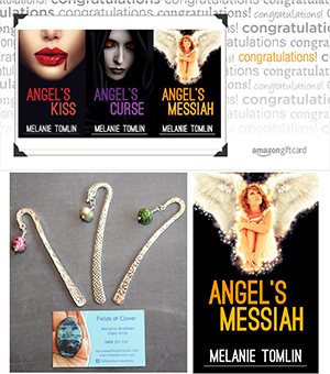 Win_Angels_Messiah_small_size