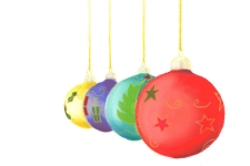 2015_12_18_Christmas_Baubles_mini