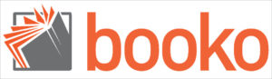 Booko logo