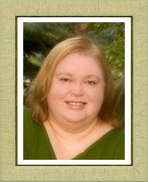 Patricia M Jackson